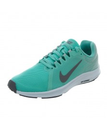 WMNS NIKE DOWNSHIFTER 8 (300)