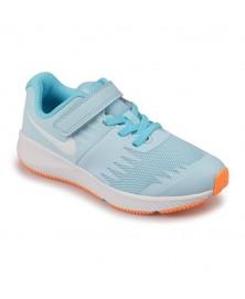 Nike STAR RUNNER (PSV) (404)
