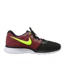 Nike TANJUN RACER  (010)