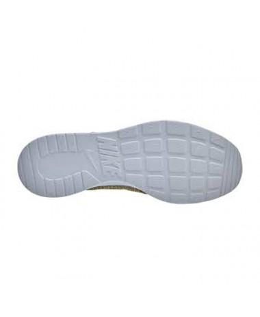 Nike Tanjun Racer (921669-009)