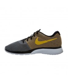 Nike TANJUN RACER  (009)