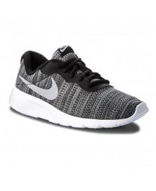 Nike TANJUN (GS) (019)