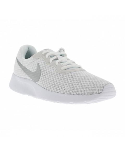 Wmns Nike Tanjun (812655-101)