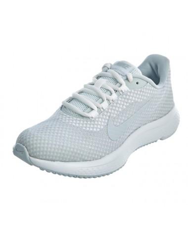 Wmns Nike Runallday (898484-101)