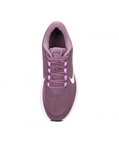 Wmns Nike Runallday (898484-500)