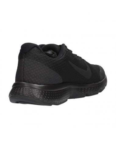 Nike Runallday (898464-020