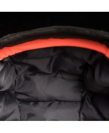 Rip Curl Easyrider Anti Series (CJKEL4-9247)