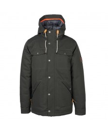 Rip Curl EASYRIDER ANTI-SERIES JACKET (9247)