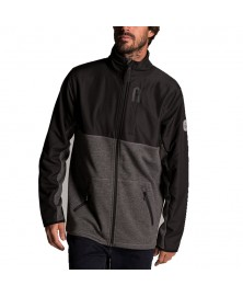 Rip Curl POLAR POLARIZED ANTI-SERIES JACKET (9245)
