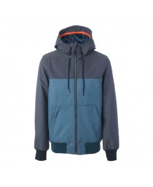 Rip Curl ONE SHOT ANTI-SERIES JACKET (9450)