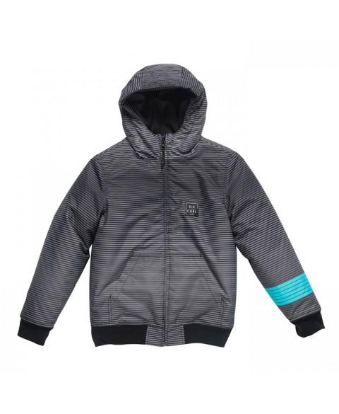 Rip Curl Kasto Jacket (KJKBF4-0090)