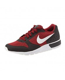 Nike NIGHTGAZER LW SE (601)