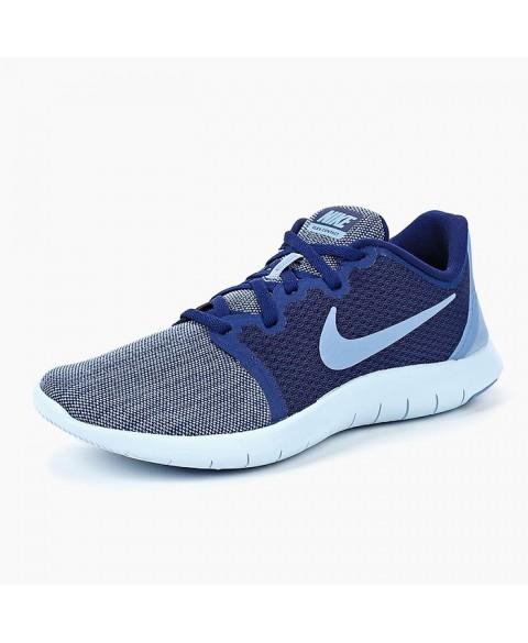 Nike Wmns Flex Contact 2 (AA7409-401)
