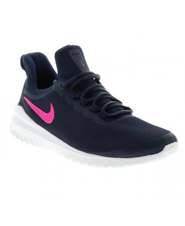 W Nike Renew Rival (AA7411-401)
