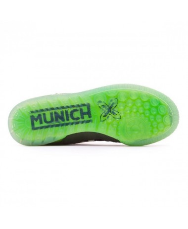 Munich G 3 Kid (1510892)