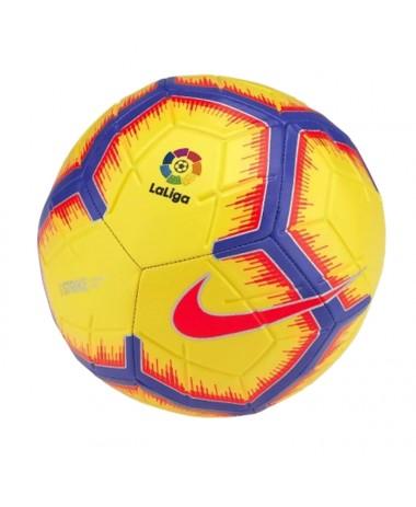 Nike LaLiga Strike 2018-2019 (SC3313-710)