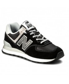 New Balance CORE (ML574EGK)