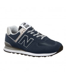 New Balance CORE (ML574EGN)