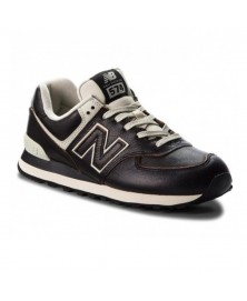 New Balance CORE (ML574LPK)