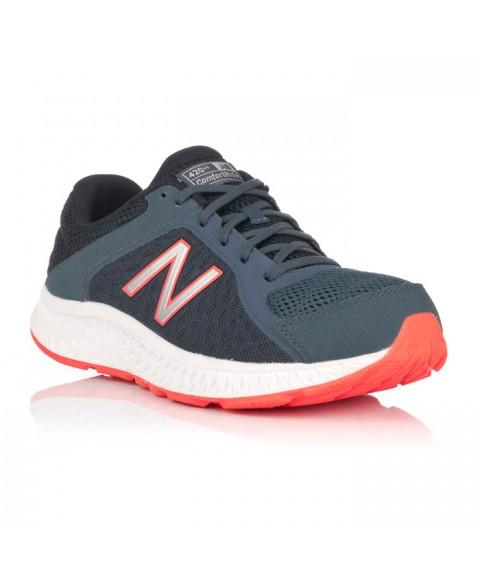 New Balance M420CP4