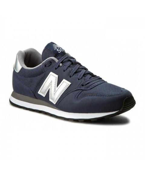New Balance GM500NAY