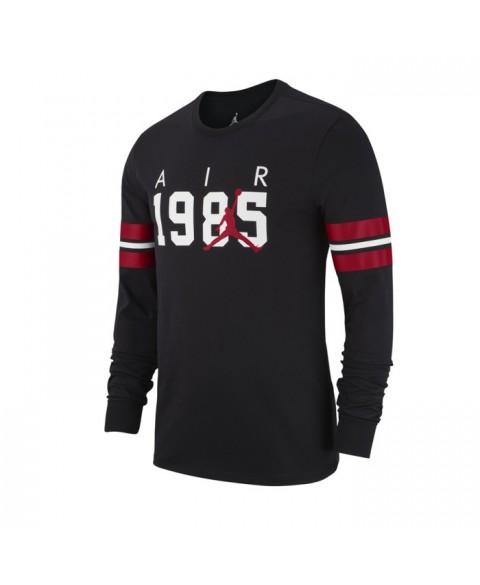Jordan Air  Sportwear FA Brand 6 Tee (AH6326-010)