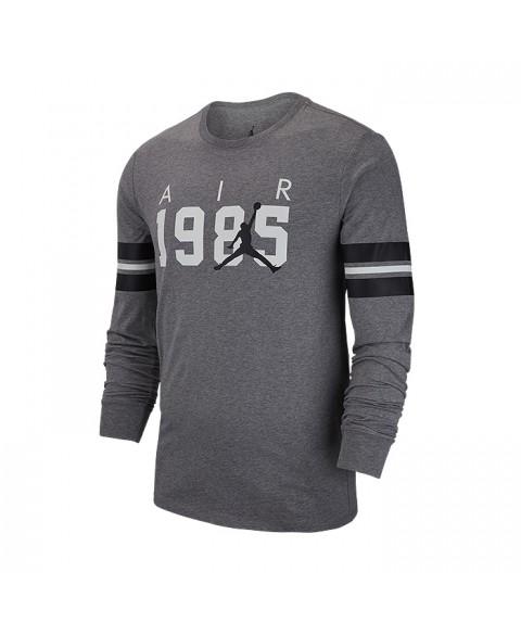 Jordan Air  Sportwear FA Brand 6 Tee (AH6326-091)