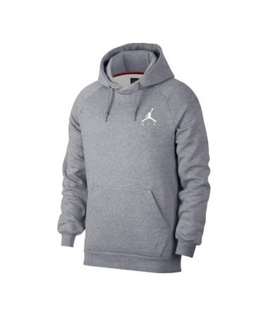 Jordan Jumpman Air (AJ940108-091)