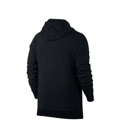 Jordan Sportswear Legend Flight Lite Pullover Hoodie (886838-010)