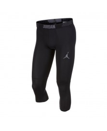 Jordan DRY 23 ALPHA 3/4 TRAINING TIGHTS (010)