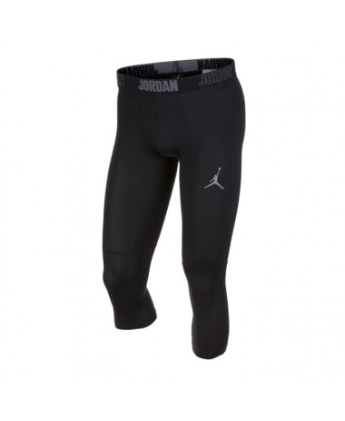 Jordan Dry 23 Alpha 3,4 Training Tights (892246-010)