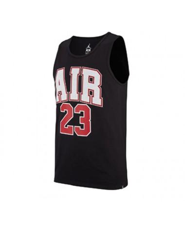 Jordan Sportswear Air 23 (AA1909-010)