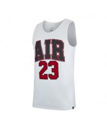Jordan SPORTSWEAR AIR 23 (100)