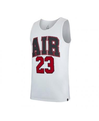 Jordan Sportswear Air 23 (AA1909-100)