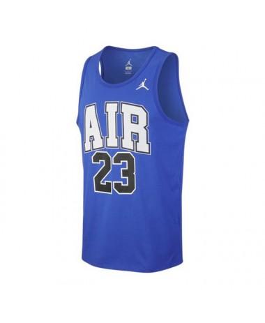 Jordan Sportswear Air 23 (AA1909-405)
