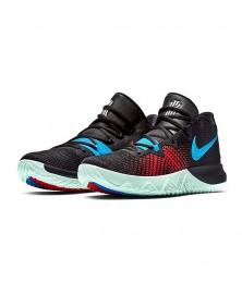 Nike KYRIE FLYTRAP (002)