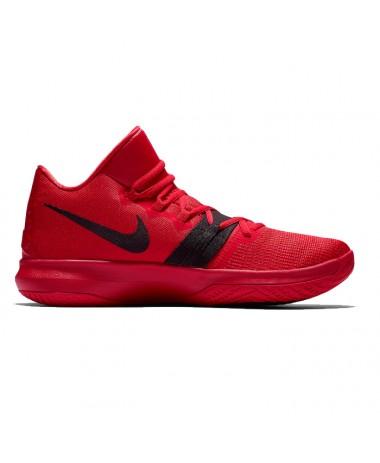 Nike Kyrie Flytrap (AA7071-600)