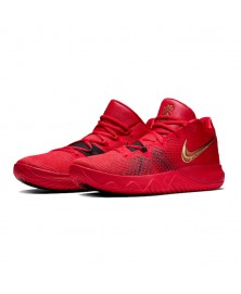 Nike KYRIE FLYTRAP (600)