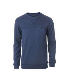Rip Curl BLOCK FLEECE (9450)