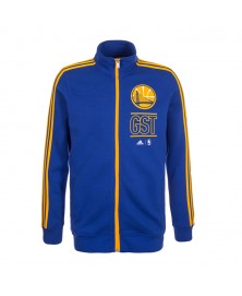 Adidas BASICS TRACK TOP GSW