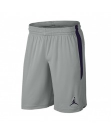 Jordan DRI-FIT 23 ALPHA TRAINING SHORTS (078)