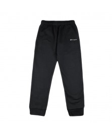 Champion RIB CUFF PANTS (KK001)