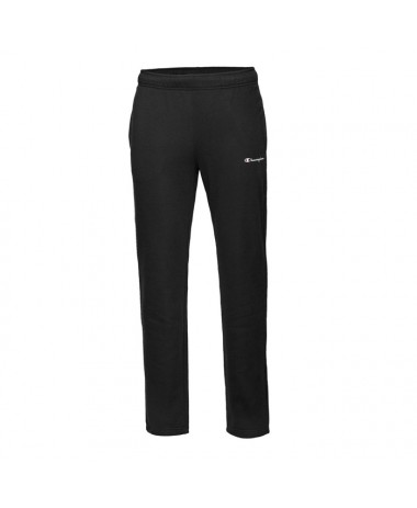Champion Athletic classic Straight Pants (212091-KK001)