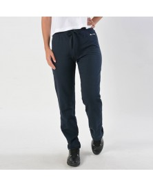 Champion DRAWSTRING PANTS (110837-BS501)