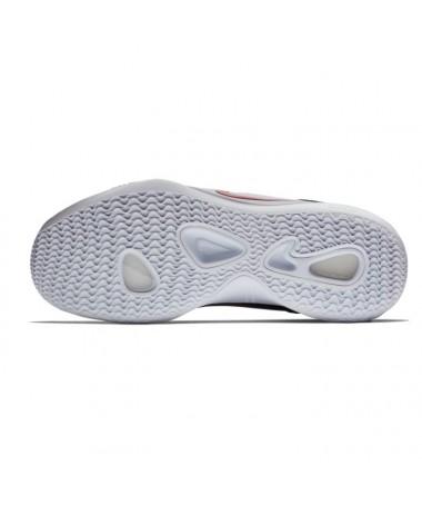 Nike HYPERDUNK X (400)