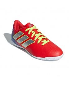 Adidas NEMEZIZ MESSI 18.4 IN J (CM8639)