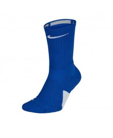 Nike ELITE CREW BASKETBALL SOCK (480)