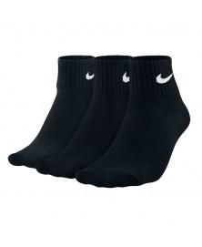Nike LIGHTWEIGHT QUARTER 3PP (001)