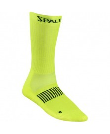 Spalding COLOURED SOCKS (604)