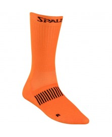 Spalding COLOURED SOCKS (605)